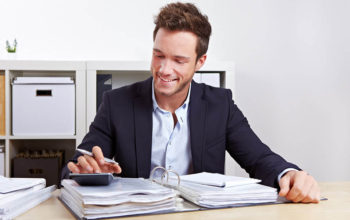Professional-Accounting-Bookkeeping-Career-Opp
